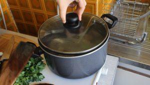 make borscht