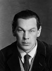 famous soviet spies