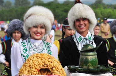 interesting facts about tatarstan