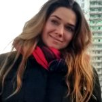 Russian study books Irina Mozelova